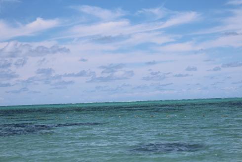 2-indischer-ozean-meer