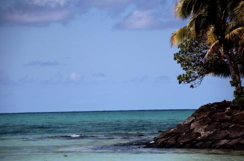 25-mauritius-paradies-hochzeit-flitterwochen