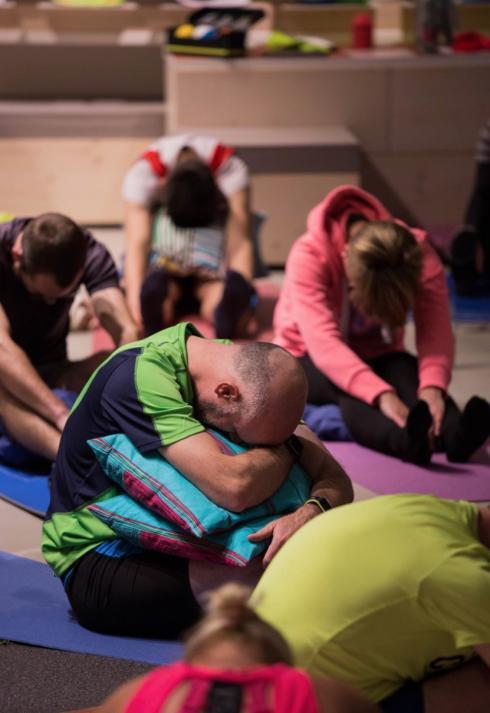 4-yin-yoga