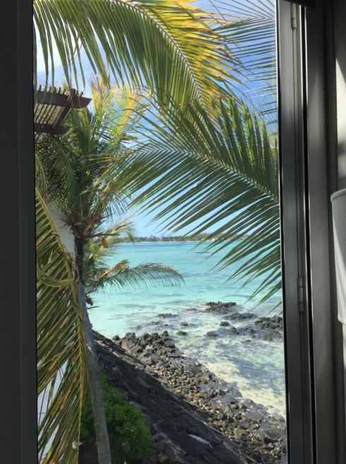 6-blick-aus-dem-fenster-mauritius
