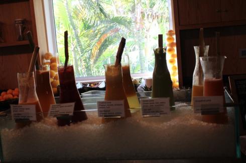 6-juices-mauritius-shangri-la-le-touessrok