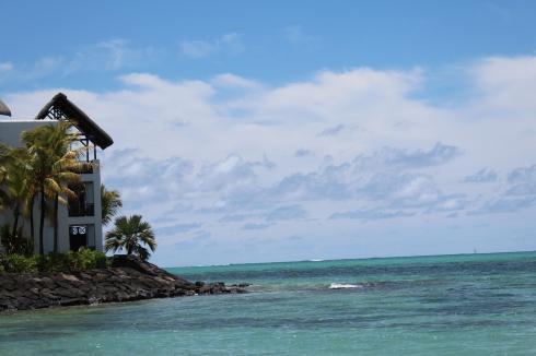 7-mauritius-paradise