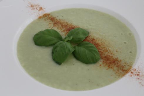 detox-suppe-ii