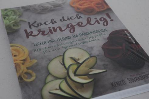 2-koch-dich-kringelig-kochbuch-spiralschneider-zu-gewinnen