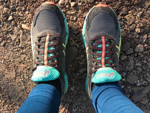 20-trailrunning