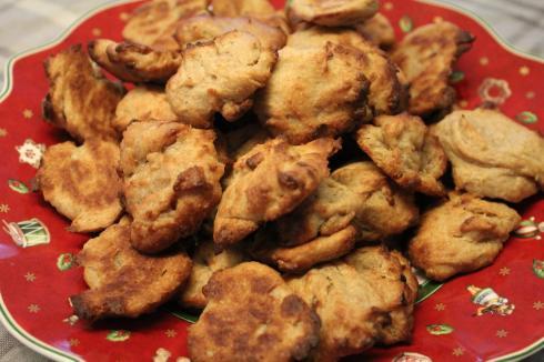 22-kekse-ohne-zucker