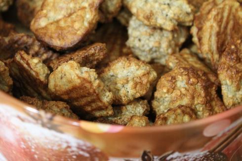 23-gesunde-kekse
