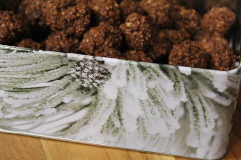 24-gesunde-kekse