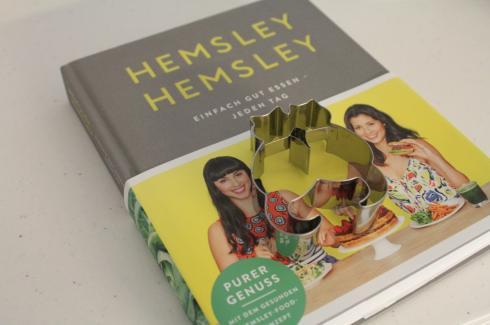25-hemsley-hemsley-muffins