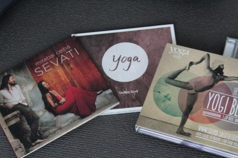 3-cds-yoga-songs
