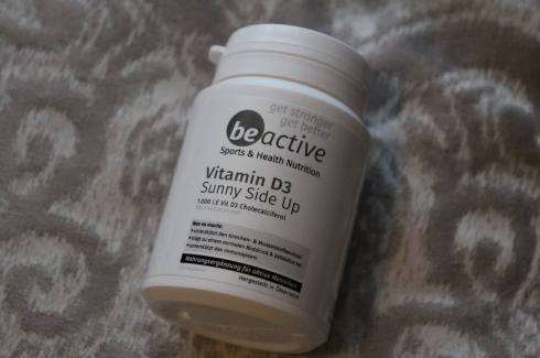 9-be-active-vitamin-d3