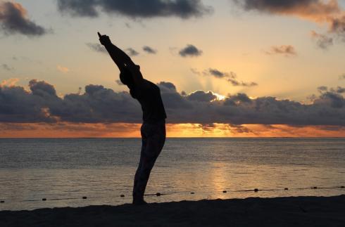 1-sun-salutation