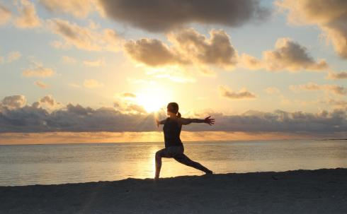 2-yoga-mauritius