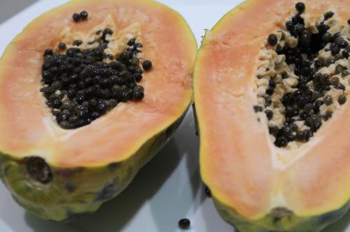 22-papaya