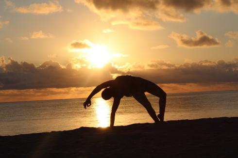 3-sun-rise-yoga
