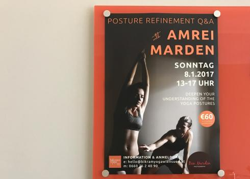 30-bikram-yoga-workshop-mit-amrei-marden-bikram-yoga-wien-sued