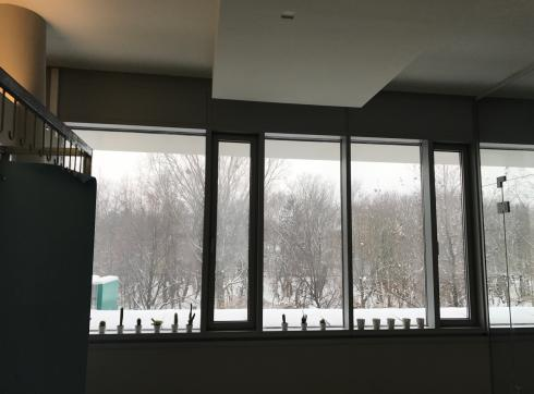 31-hot-room-winter-outside