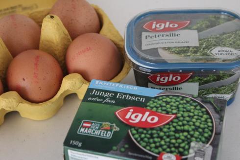 4 Suppeneinlage Iglo