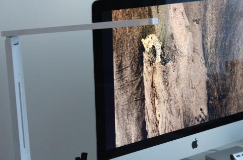 6 Passender Bildschirmschoner Apple