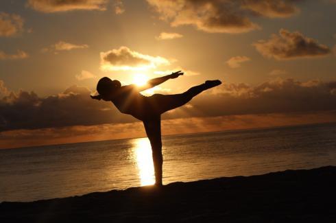 6-yoga-balance