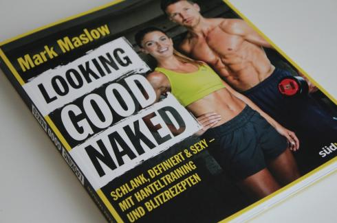 looking-good-naked-buch