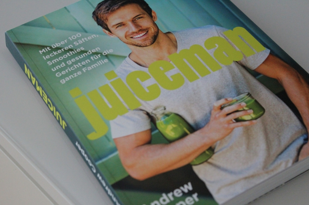 Juices und Smoothies