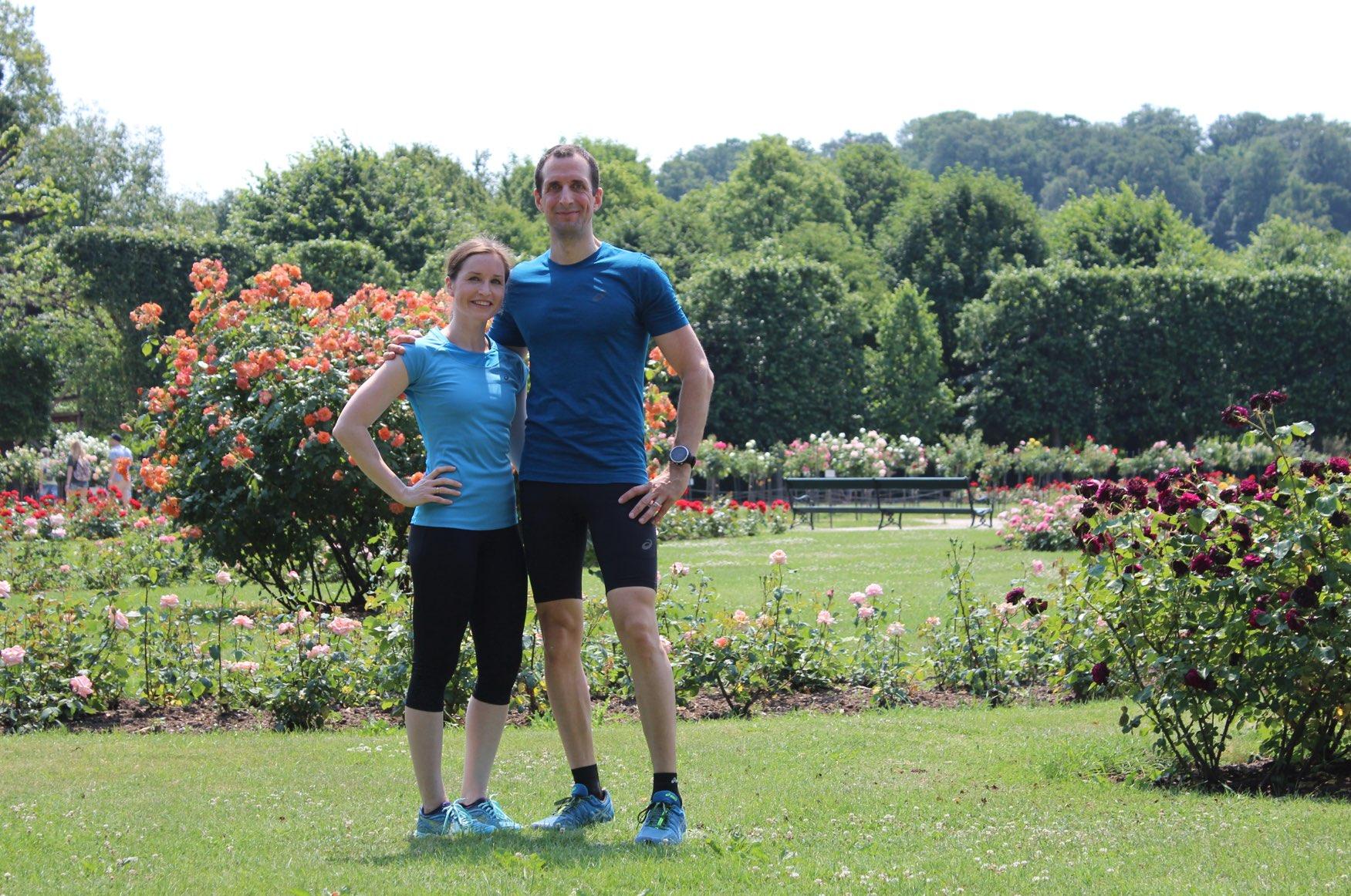 Laufen-in-Schönbrunn-mit-den-Gesundheitsexperten