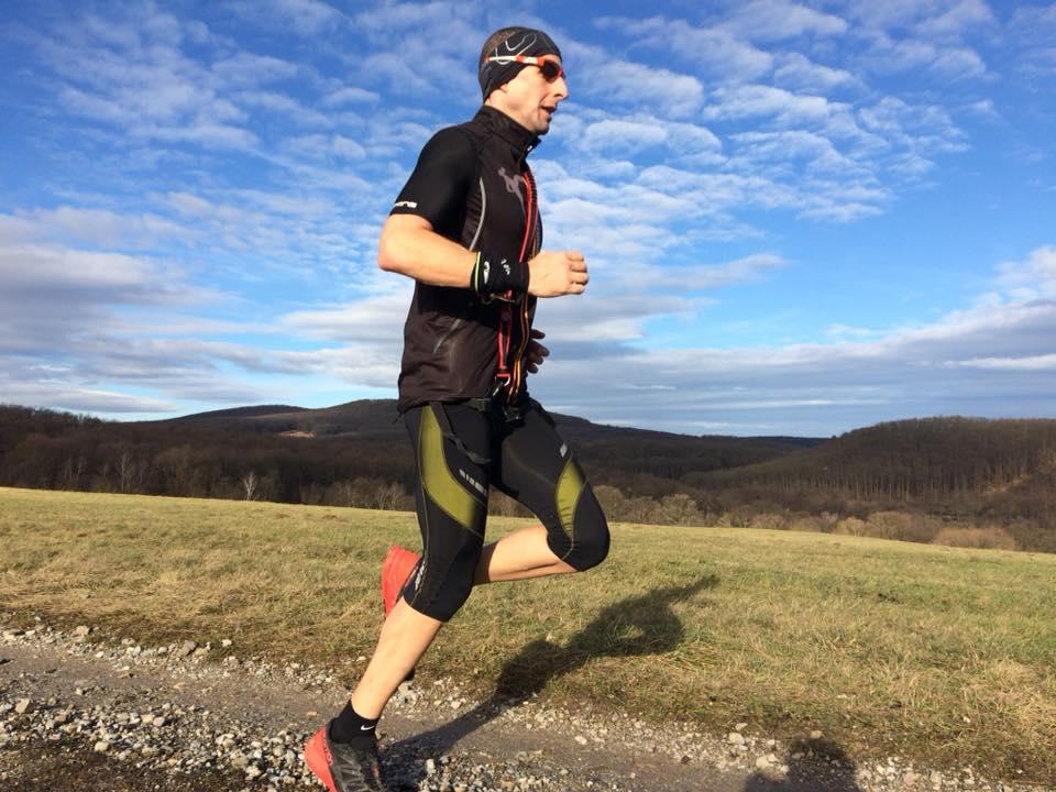 Laufen LaufSportPraxis