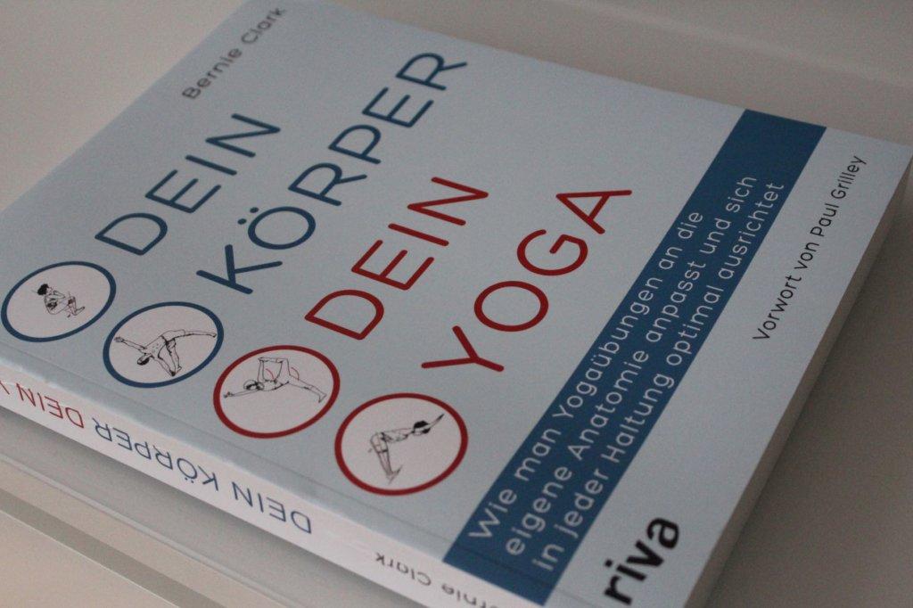365 Tage Yin Yoga - Update Feber - diegesundheitsexperten