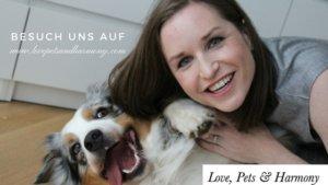 Onlineshop Geschenke für Haustierliebhaber Hundeliebhaber Katzenliebhaber