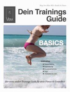 Basics Training Fit werden