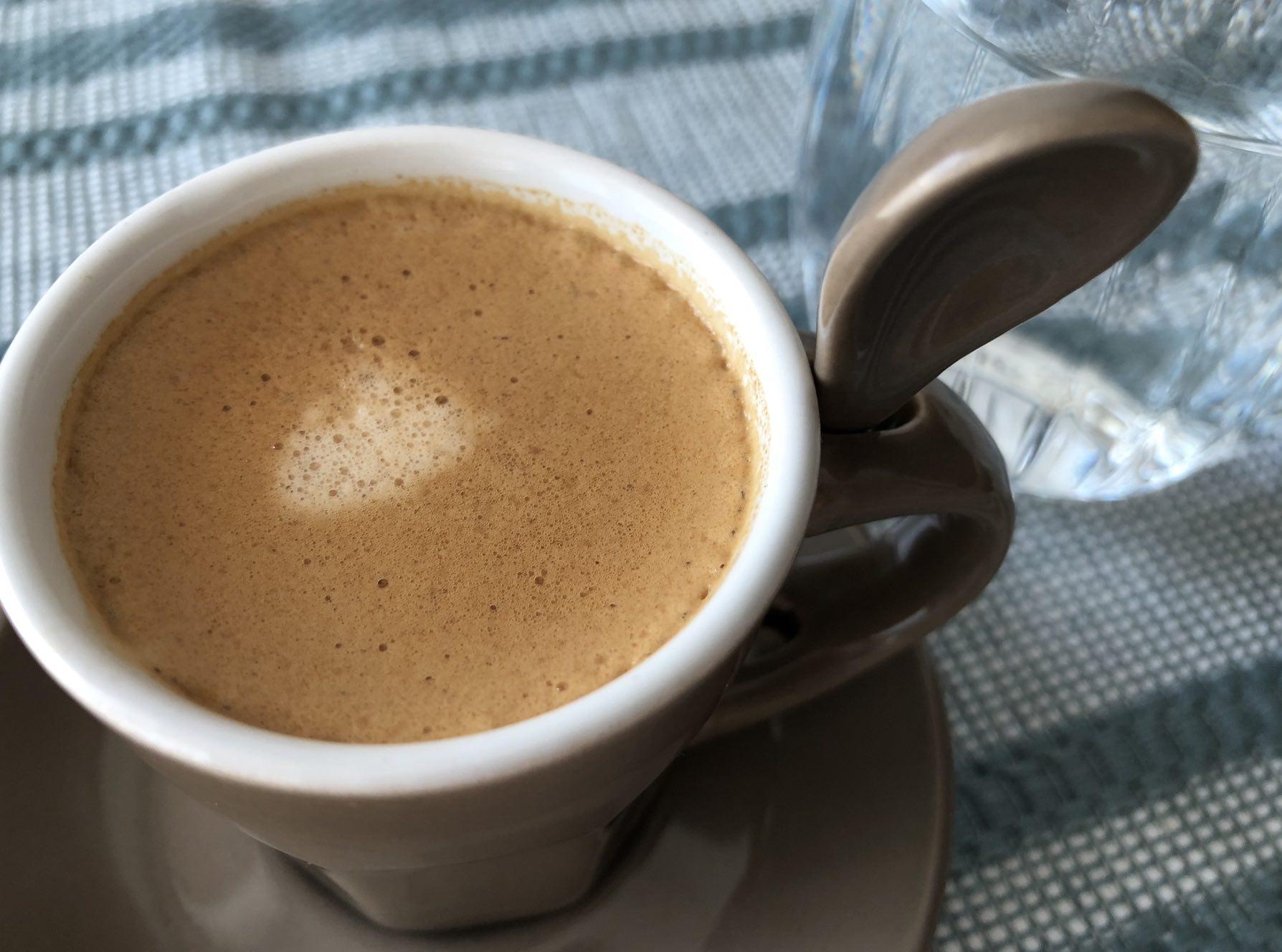 Schluss mit Kaffee Mit dem Kaffeetrinken aufhören