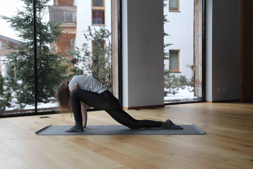365 Tage Yin Yoga Mein Fazit Nach Einem Jahr Diegesundheitsexperten