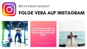 Vera Mair Instagram