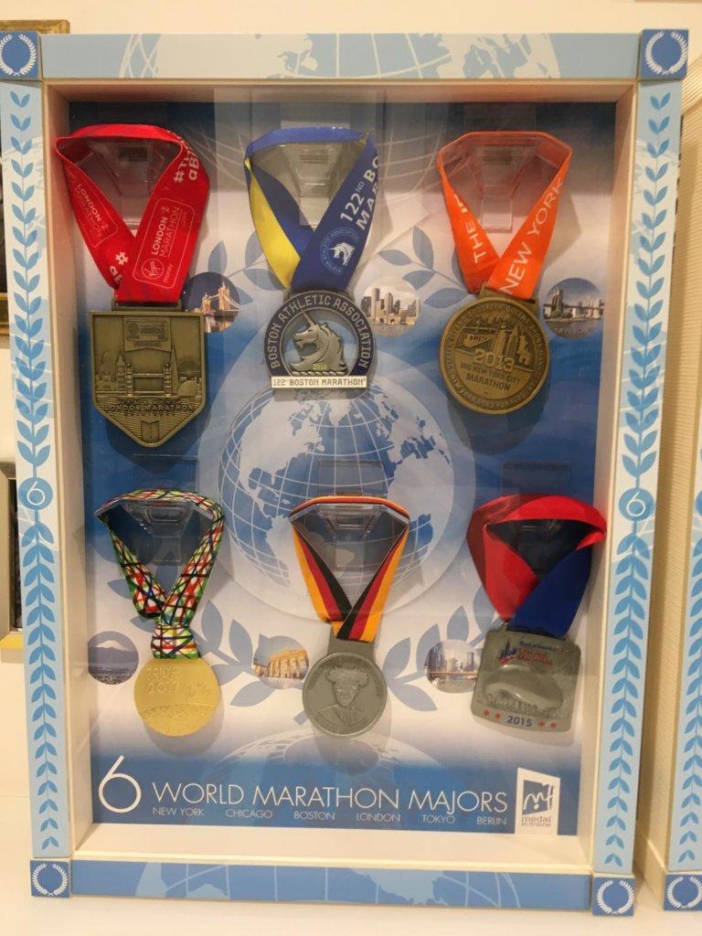 Medaillenschrank Medaillen Kasten