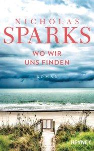 Roman Sparks