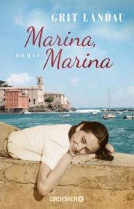 Marina Marina Grit Landau