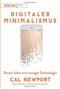 Digitalisierung Buch