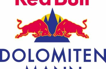 Dolomitenmann 2019