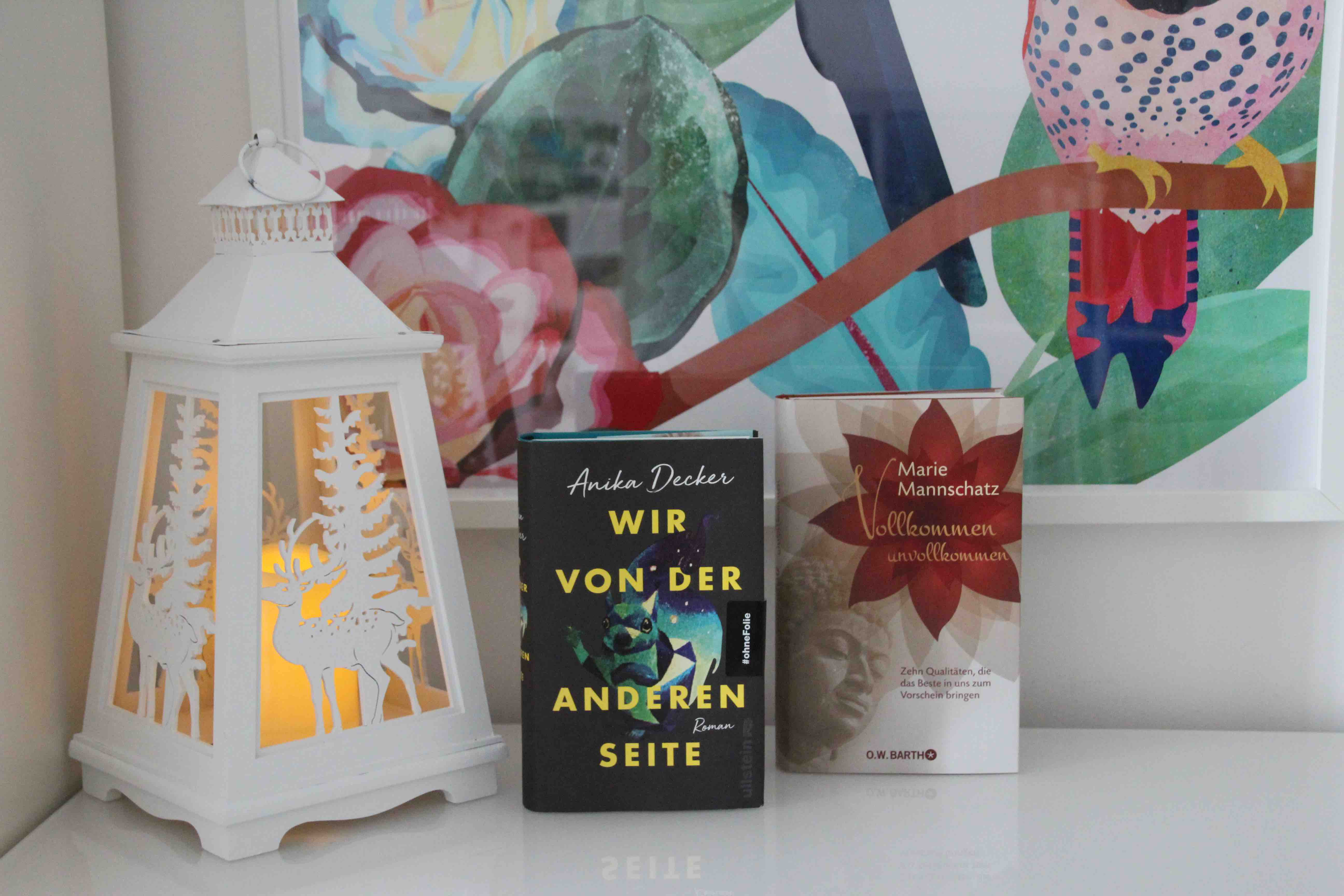 Buchclub Lesen
