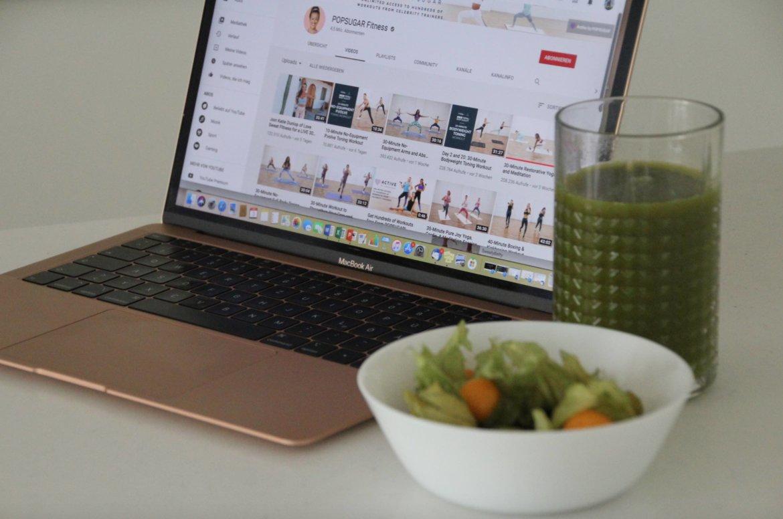Youtube Tipps Empfehlungen Kanäle
