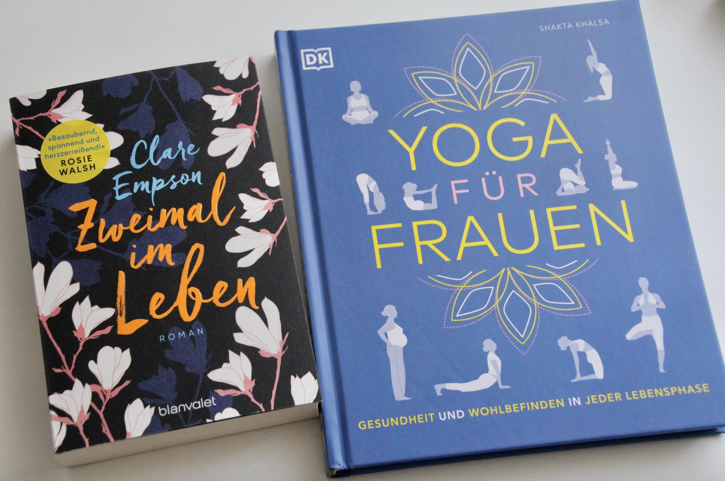 Buchclub Bücher Roman Sachbuch