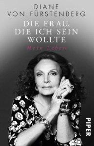 Biografie von Fürstenberg
