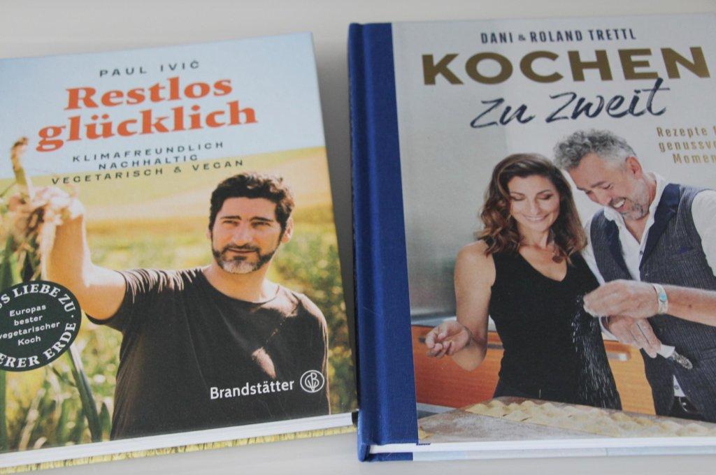 Kochen Rezepte Kochbuch
