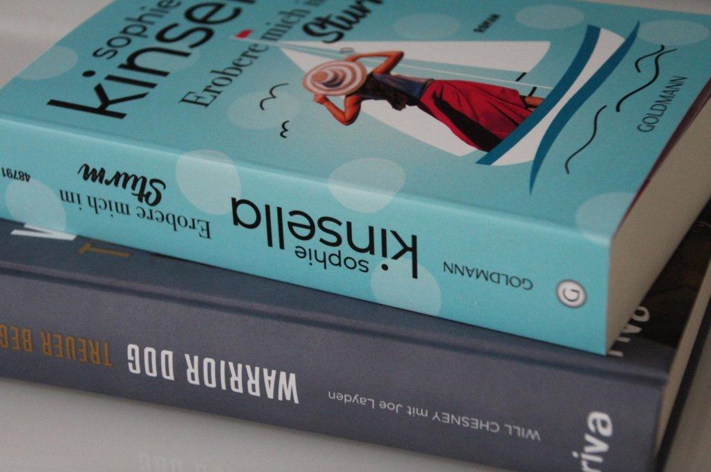 Bücher Buchclub
