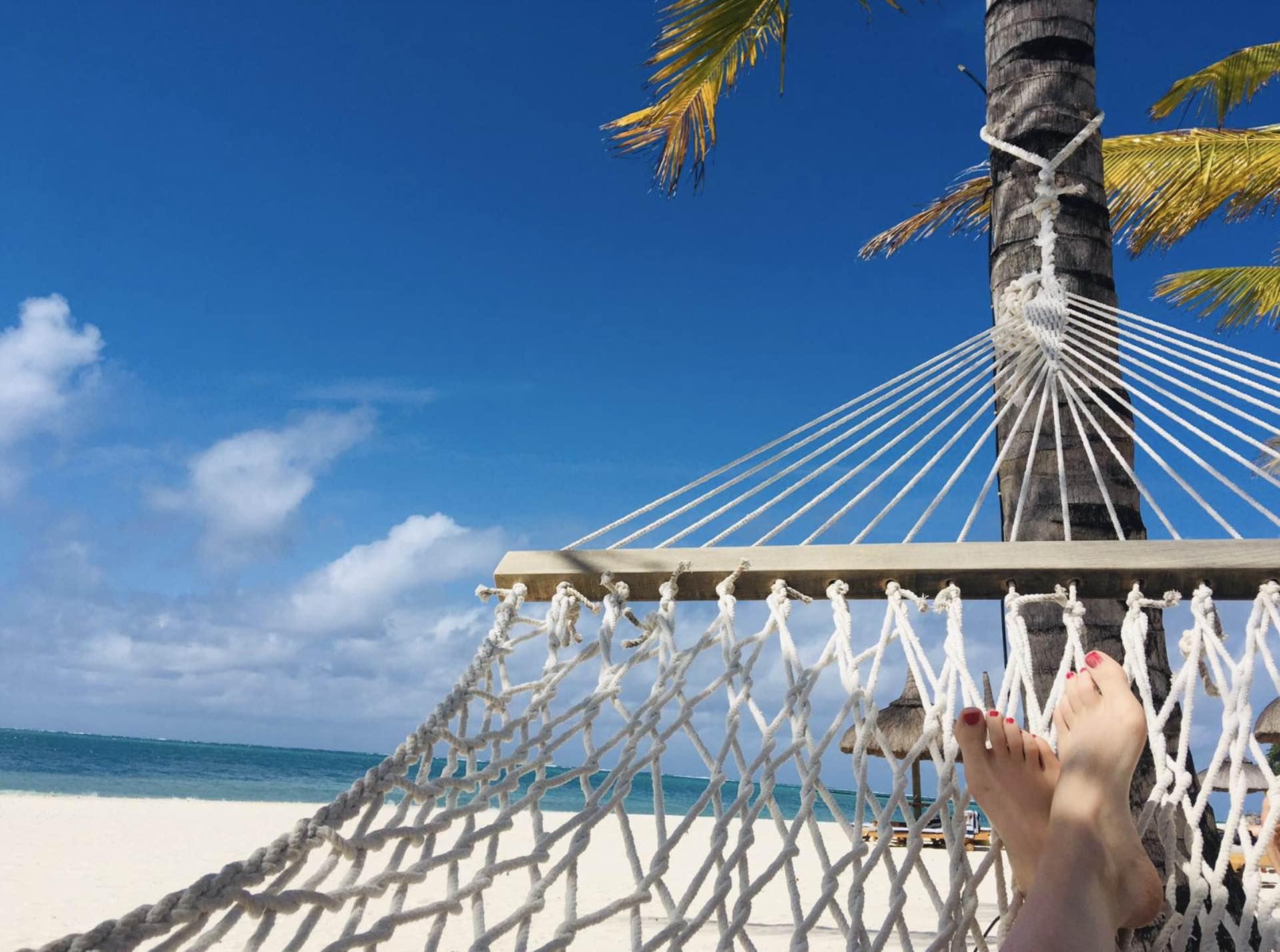 Entspannung Erholen Urlaub Kurzurlaub im Geiste